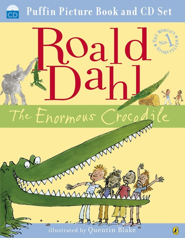 10-best-books-for-4-year-olds_22285