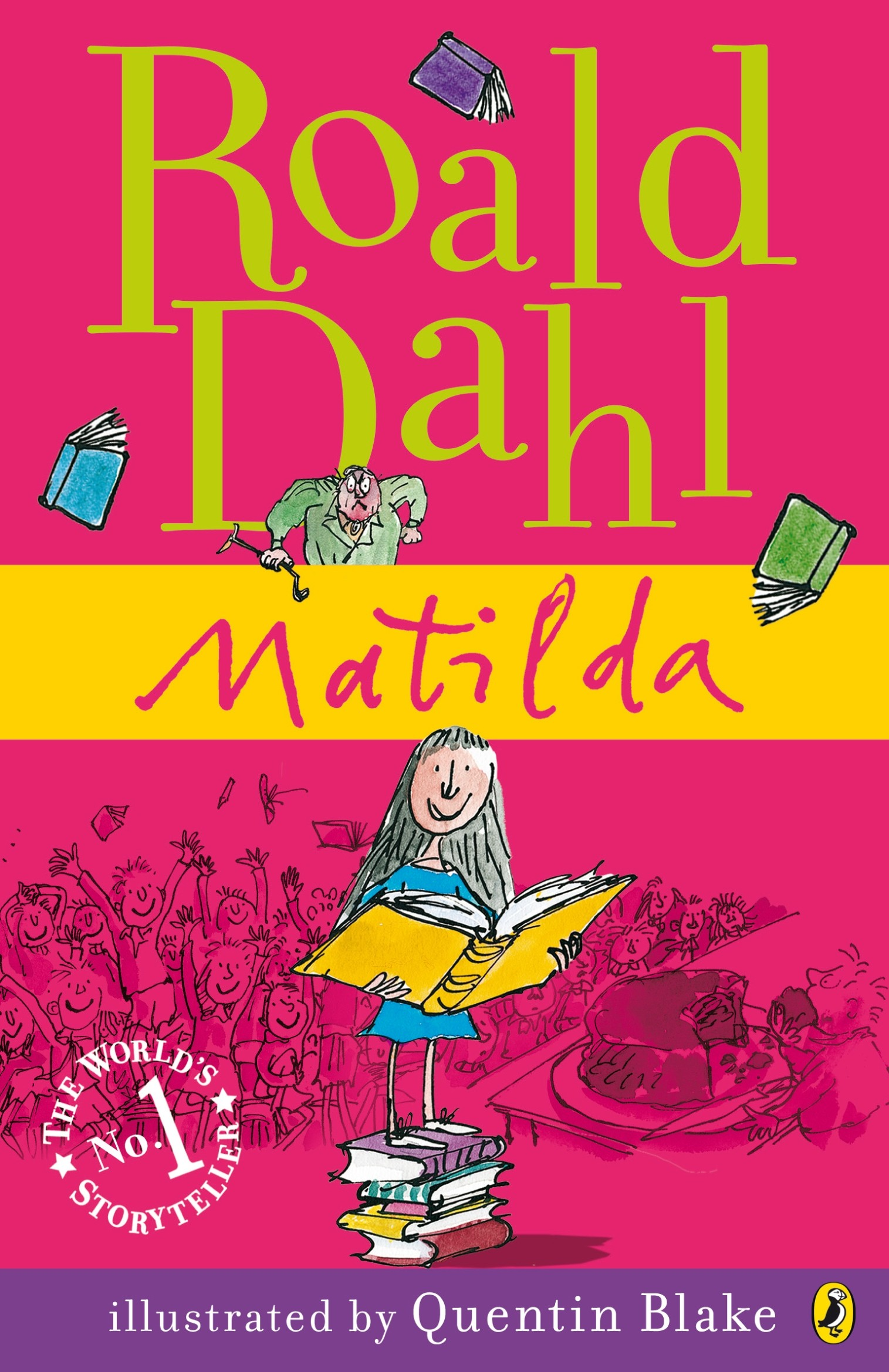 10-best-books-for-8-year-olds_22394
