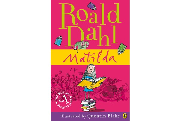 10-best-books-for-8-year-olds_55399