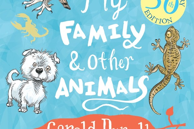 10-best-books-for-9-year-olds_22405