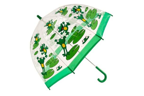 10-best-kids-umbrellas-for-rainy-days_182734