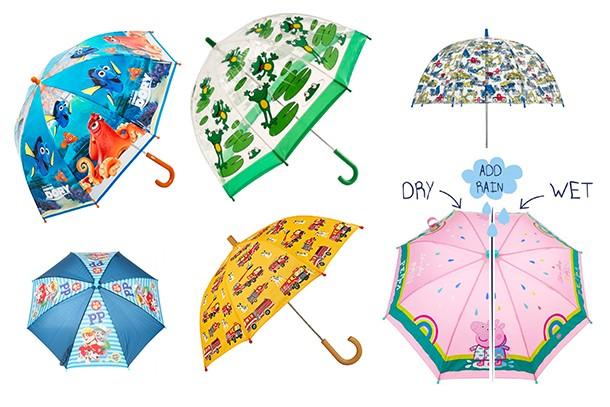 10-best-kids-umbrellas-for-rainy-days_182735