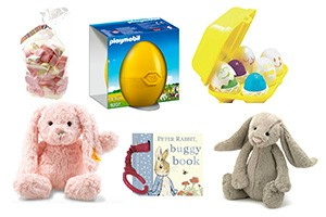 10-best-non-chocolate-easter-gift-ideas-for-kids_193997
