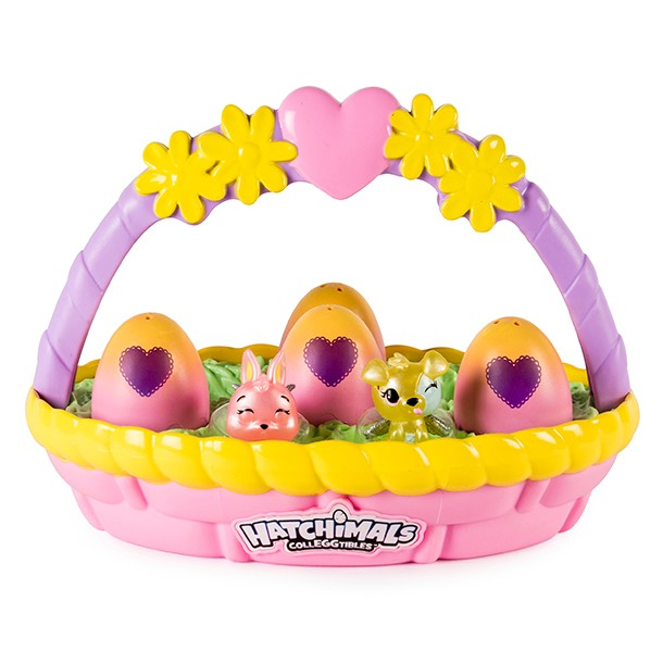 Easter Present Ideas For Babies And Toddlers 2019 Madeformums