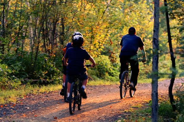10-best-walks-and-bike-rides-for-children_5263