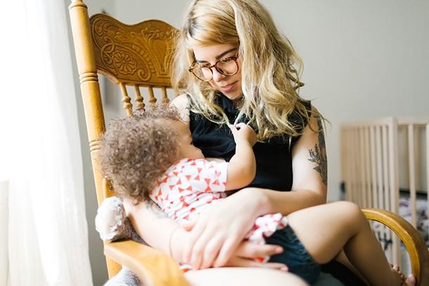 10-breastfeeding-questions-answered_breastfeeding2
