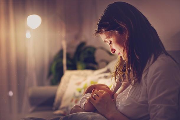 10-breastfeeding-questions-answered_breastfeeding4