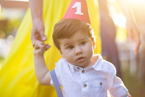 10-brilliant-presents-for-a-babys-first-birthday_163851