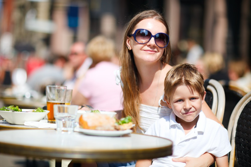10-cafes-for-mums-in-islington_25512