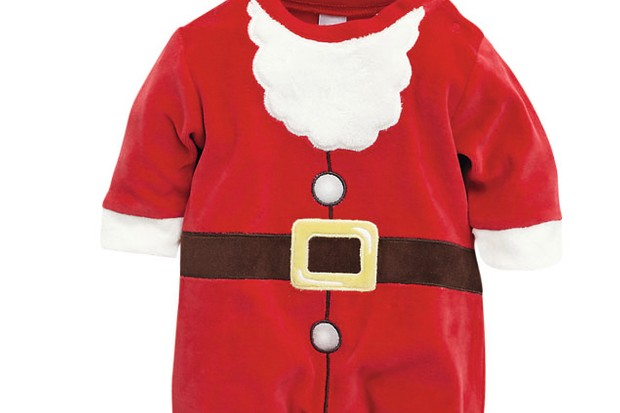10-christmas-costumes-for-your-baby-boy_29903