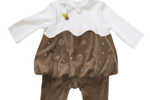 10-christmas-costumes-for-your-baby-girl_29912