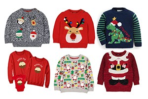 10-christmas-jumpers-for-children_214435