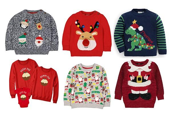 10-christmas-jumpers-for-children_214436