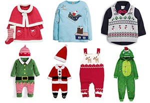 10-christmas-outfits-for-babies-and-children_214879
