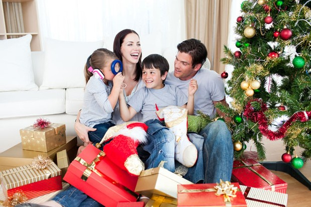 10-christmas-safety-tips-for-toddlers-and-children_9984