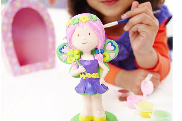 10-crafty-christmas-gifts-to-make-with-children_30302