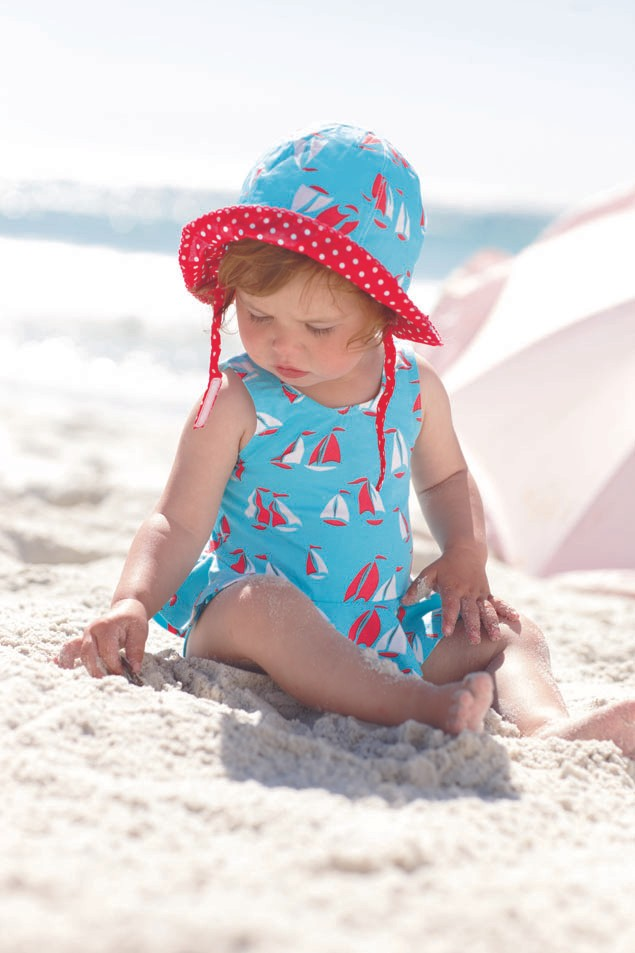 10-cute-beach-outfits-for-baby-and-toddler-girls_22968