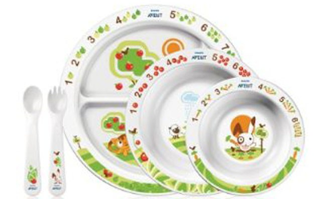 10-cute-bowl-and-plate-sets-for-your-baby-or-toddler_28932