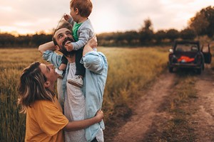 10-fun-essentials-for-a-family-day-out_196923
