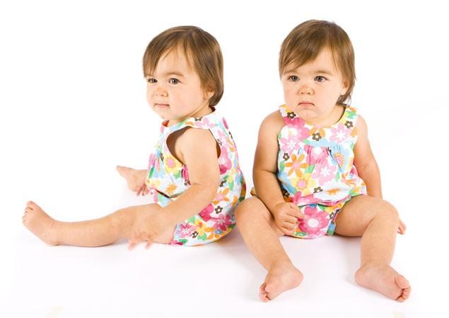 10-fun-twins-facts_5350