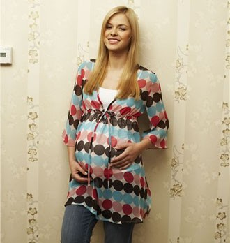 10-great-things-about-pregnancy_4837