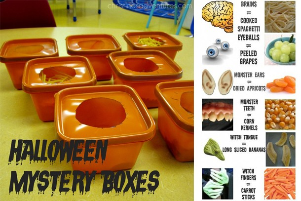 10-halloween-party-games-that-are-more-fun-than-bobbing-for-apples_131672