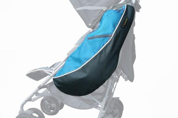 10-handy-buggy-accessories_33341
