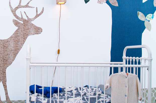 10-ideas-for-a-woodland-animal-themed-nursery_73971