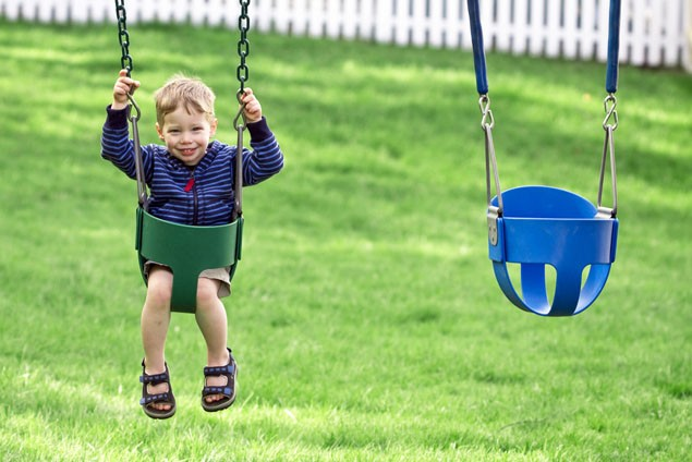 10-of-the-best-adventure-playgrounds-in-islington_4551