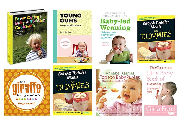 10-of-the-best-baby-and-child-feeding-books_203115