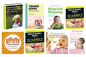 10-of-the-best-baby-and-child-feeding-books_203122
