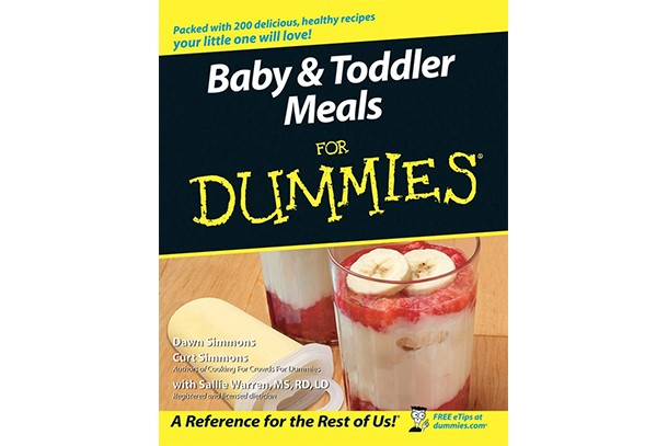 for dummies