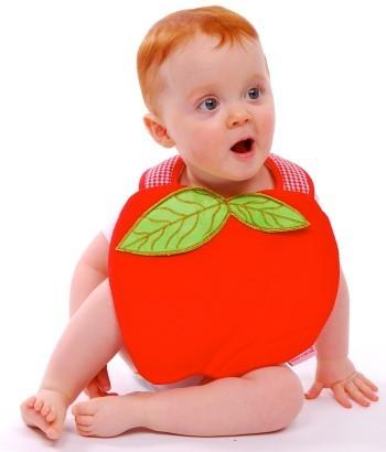 10-of-the-best-baby-bibs_29486