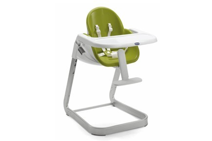 10-of-the-best-baby-buys-that-grow-with-your-child_23547