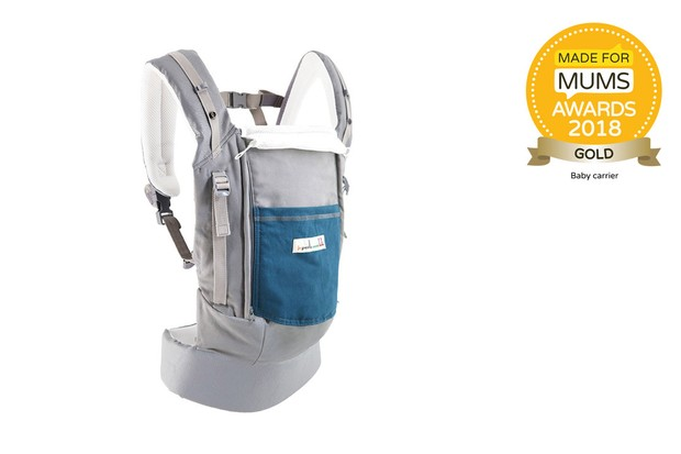 10-of-the-best-baby-carriers_194243
