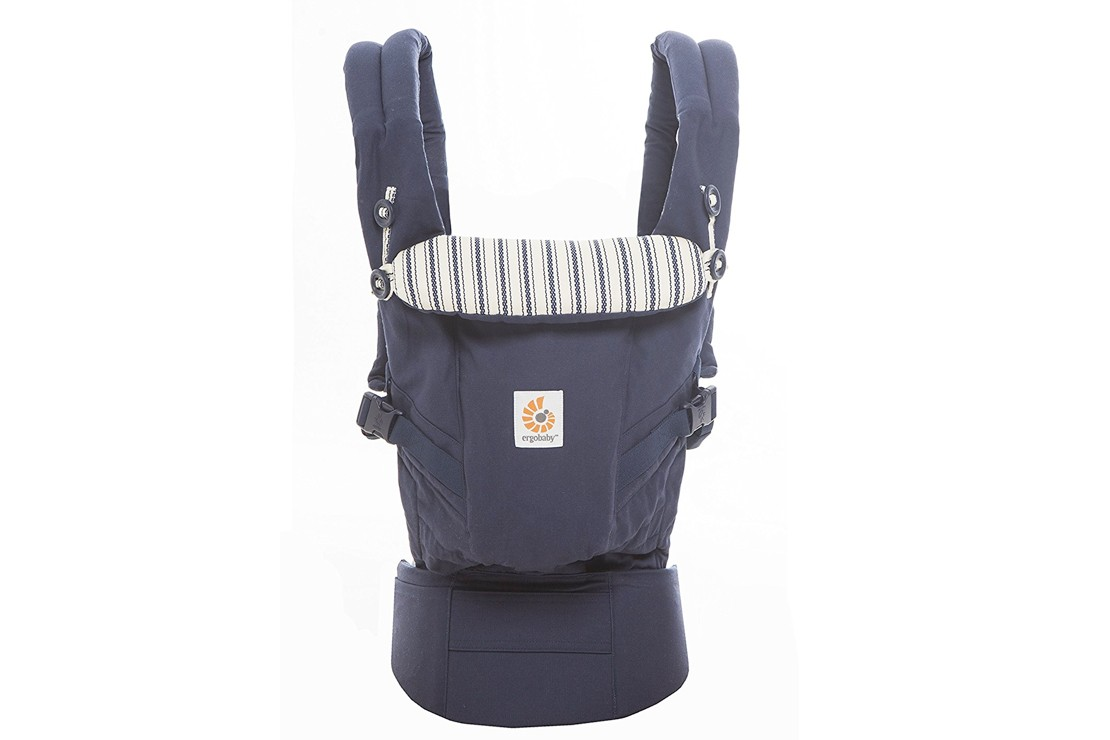 The 9 Best Baby Carriers For 2019 What To Buy Madeformums