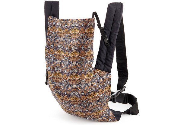 10-of-the-best-baby-carriers_194258