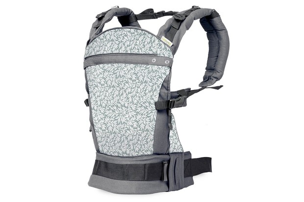 0c8f43cc110 The 9 best baby carriers for 2019 - what to buy - MadeForMums