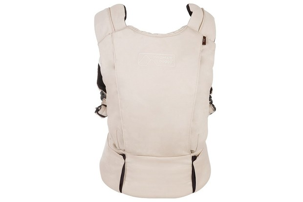 10-of-the-best-baby-carriers_194261