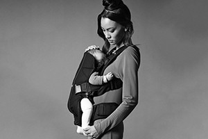 1d31455005f The 9 best baby carriers for 2019 - what to buy - MadeForMums