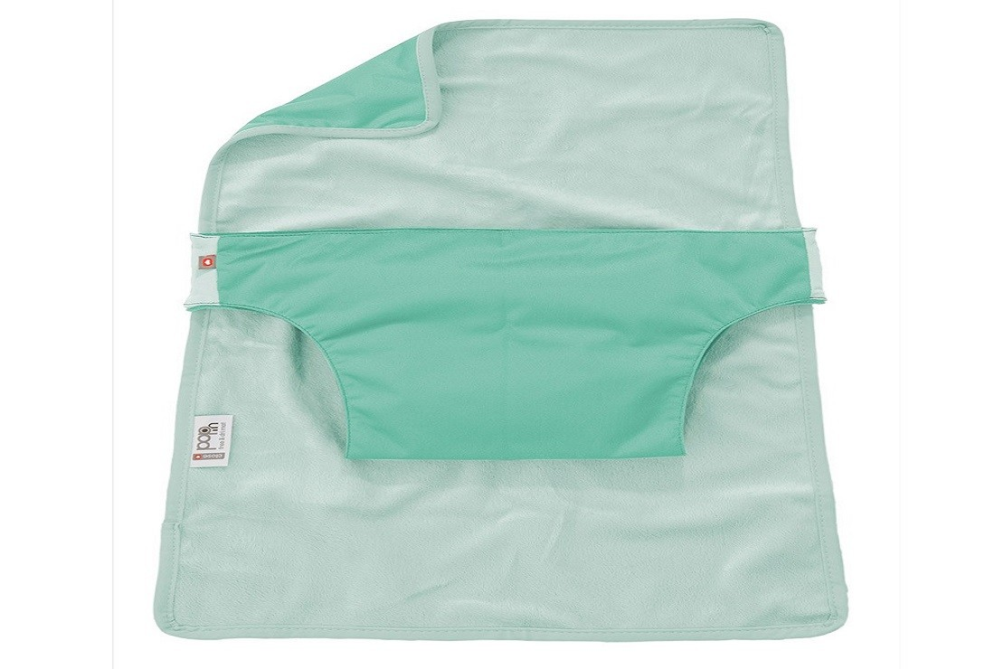 10-of-the-best-baby-changing-mats_190826