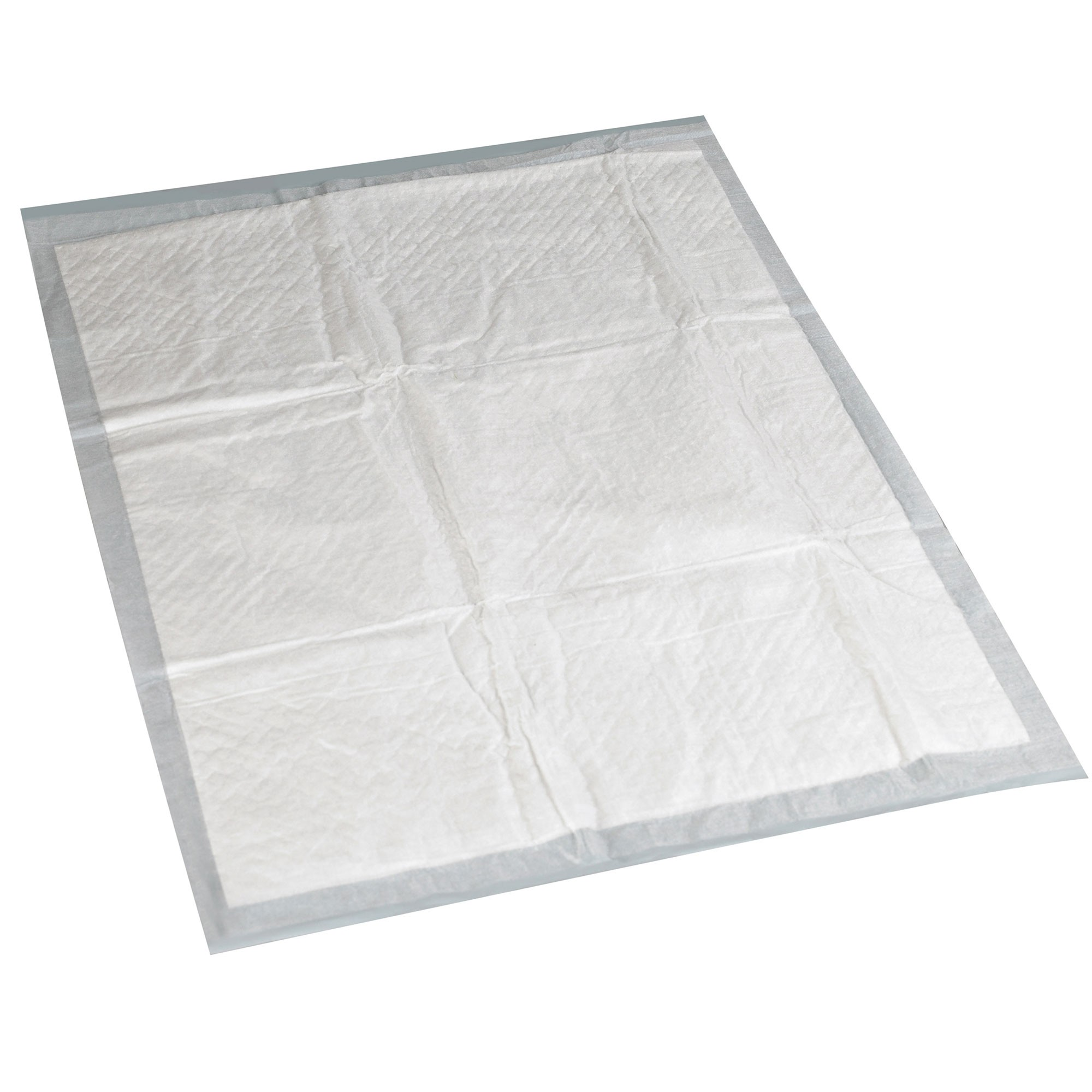 10-of-the-best-baby-changing-mats_190827