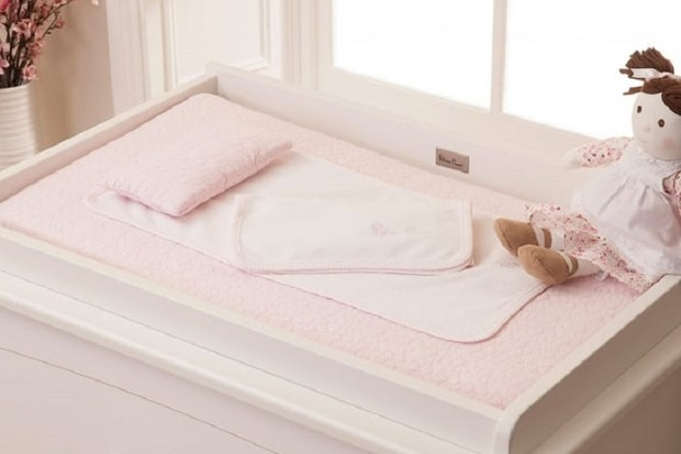 10-of-the-best-baby-changing-mats_190847