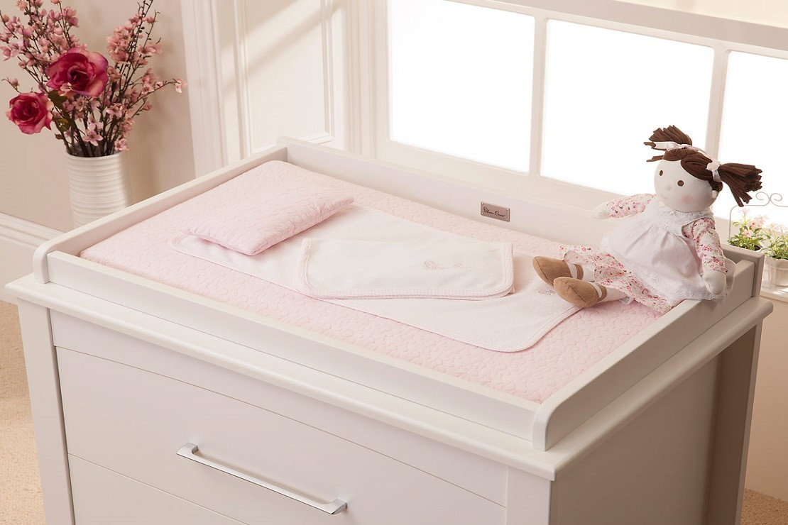 10-of-the-best-baby-changing-mats_190848