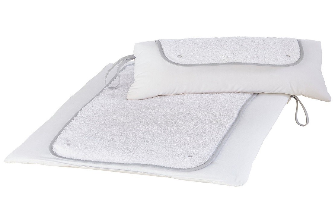 10-of-the-best-baby-changing-mats_190849
