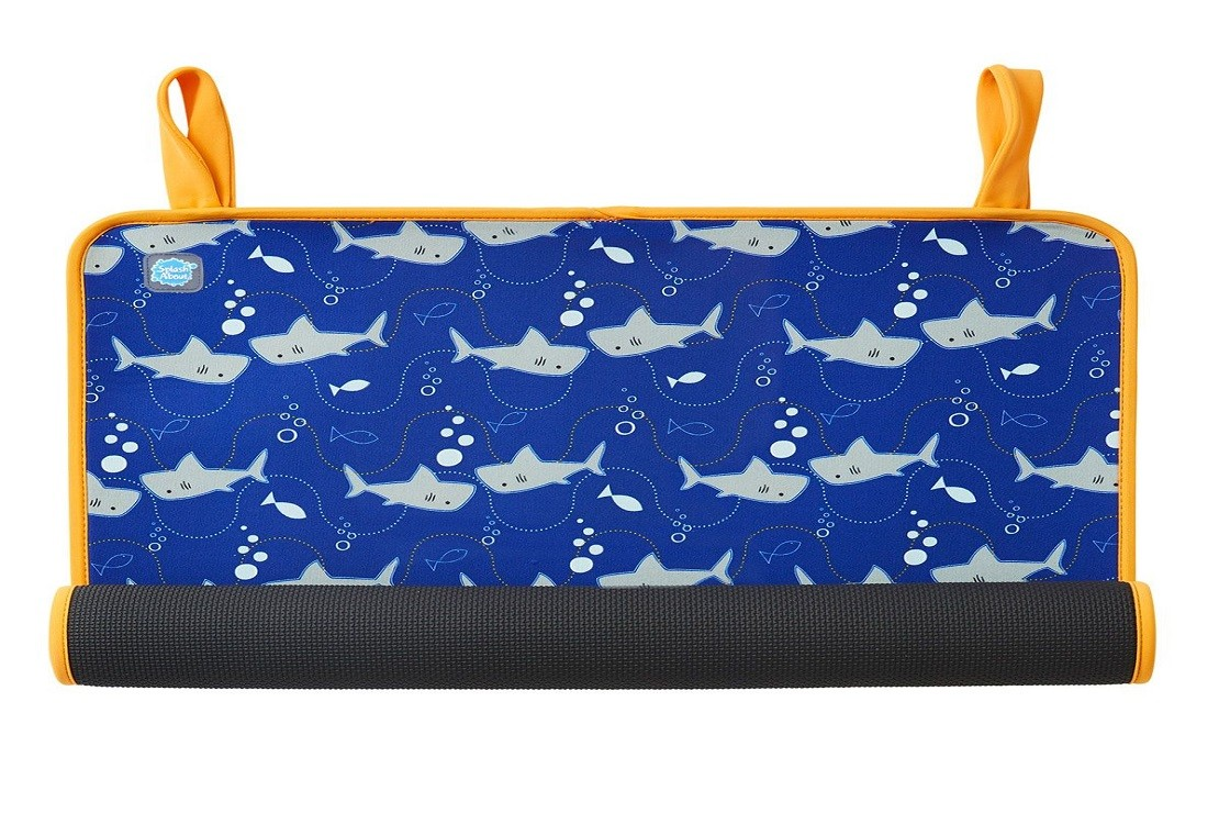 10-of-the-best-baby-changing-mats_190851