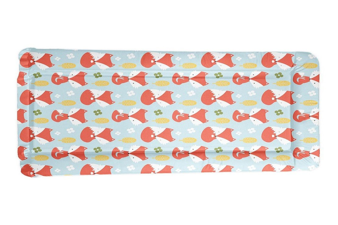 10-of-the-best-baby-changing-mats_190852
