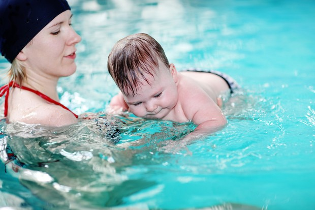 10-of-the-best-baby-classes-in-westminster_25597