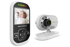 c2349987448 Best baby monitors - video