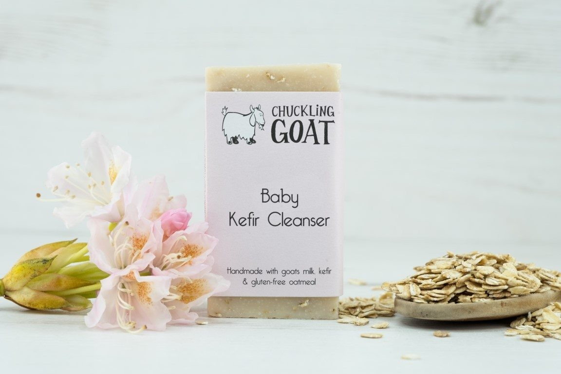 10-of-the-best-baby-soaps_210237